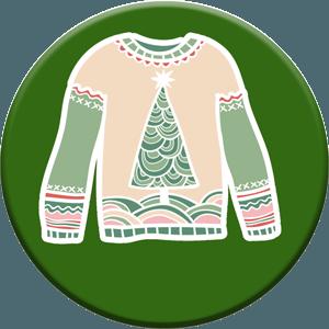 Эксклюзивная вышивка