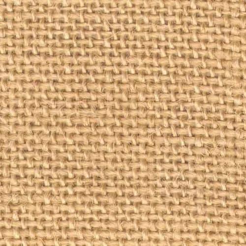 Плетенка текстурная для авторских работ на заказ