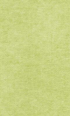 Вышивка и вышиванки полотно на фон