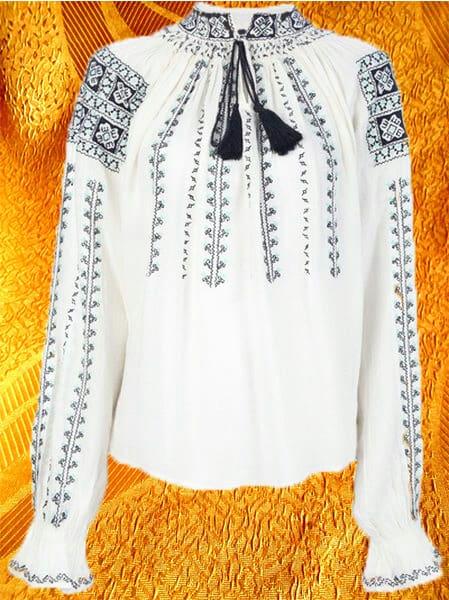 Блуза ''Нежность''
