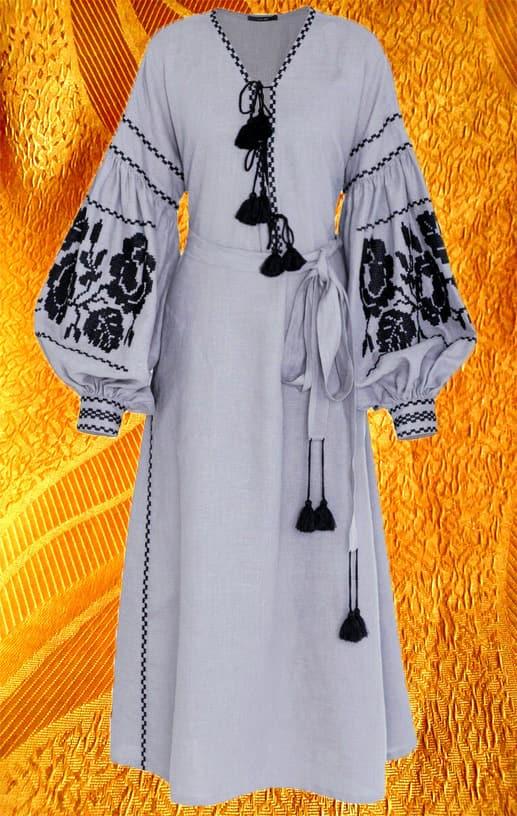 Платье ''Елена''