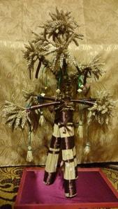 Рождественский Дидух