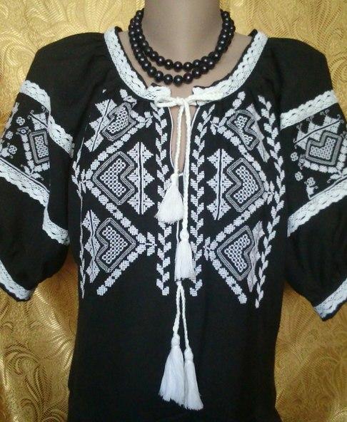 Платье Диана (пазуха)