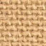 Плетенка текстурная для авторских работ