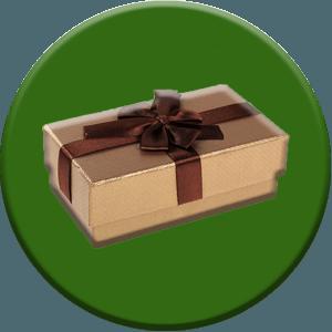 Система подарков