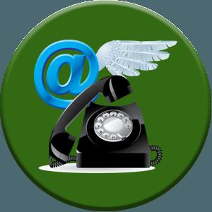 Ваш звонок или заявка мастеру по вышивке