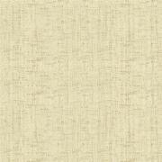 Ткань полотняная