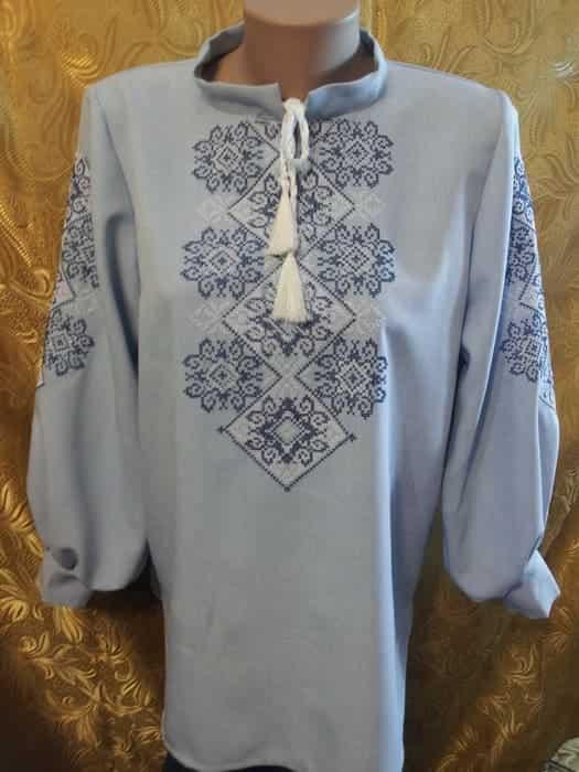 Блуза ''Царевна''