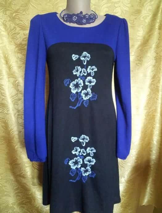 Платье ''Алла''