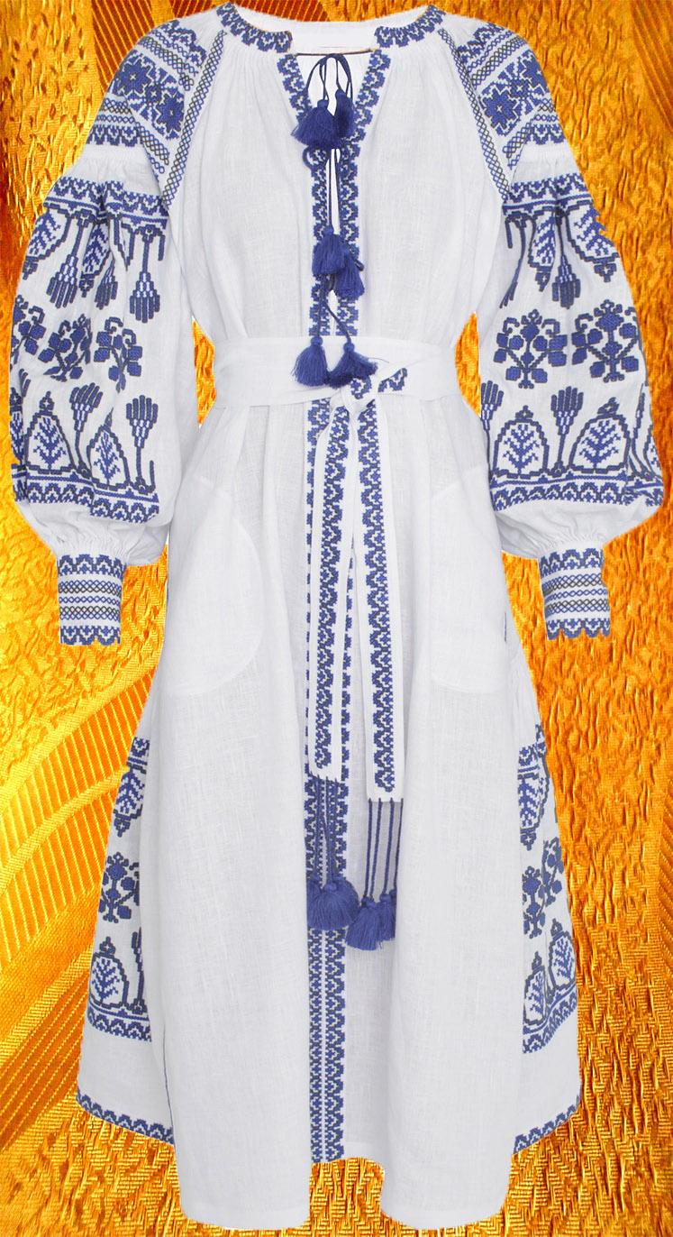 Платье ''Марина''