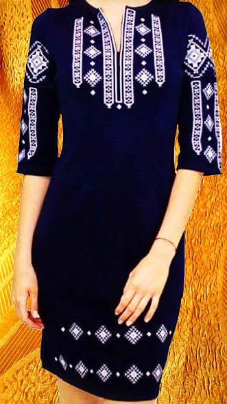Платье ''Созвездие''